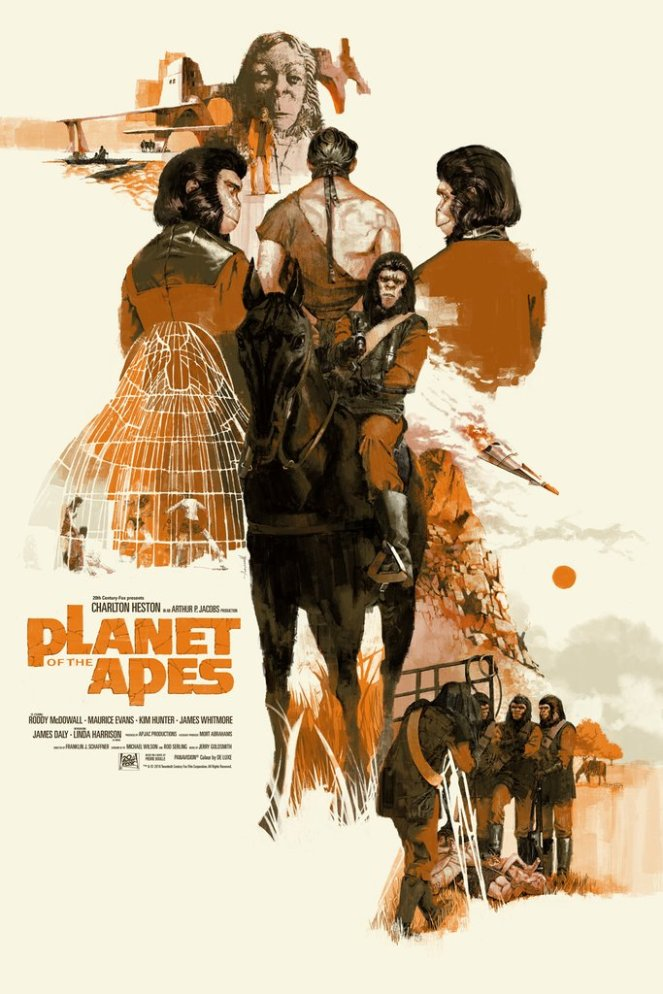 planet-of-the-apes-by-marc-aspinall