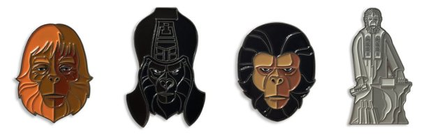 planet-of-the-apes-enamel-pins