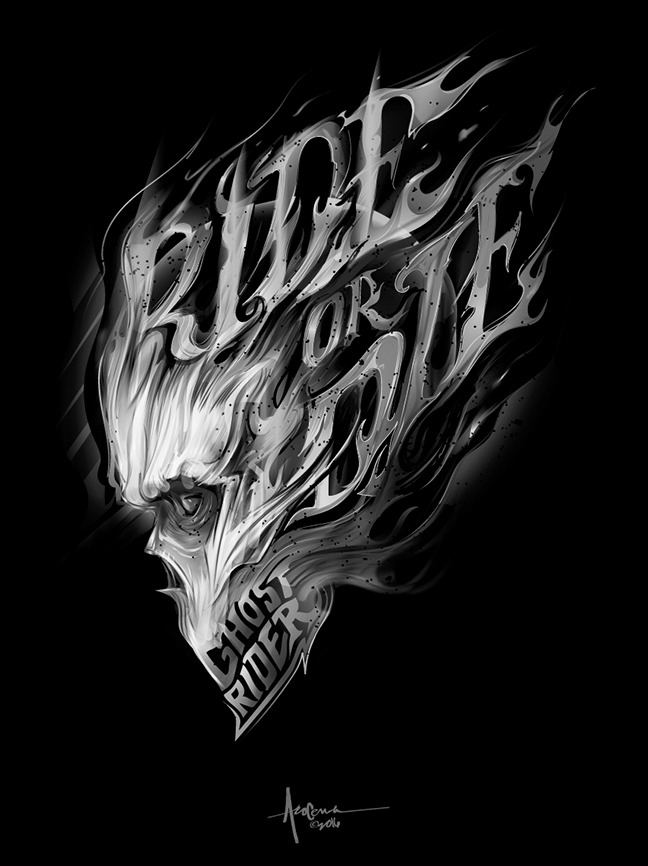 ride-or-die_bw_by-orlando-arocena