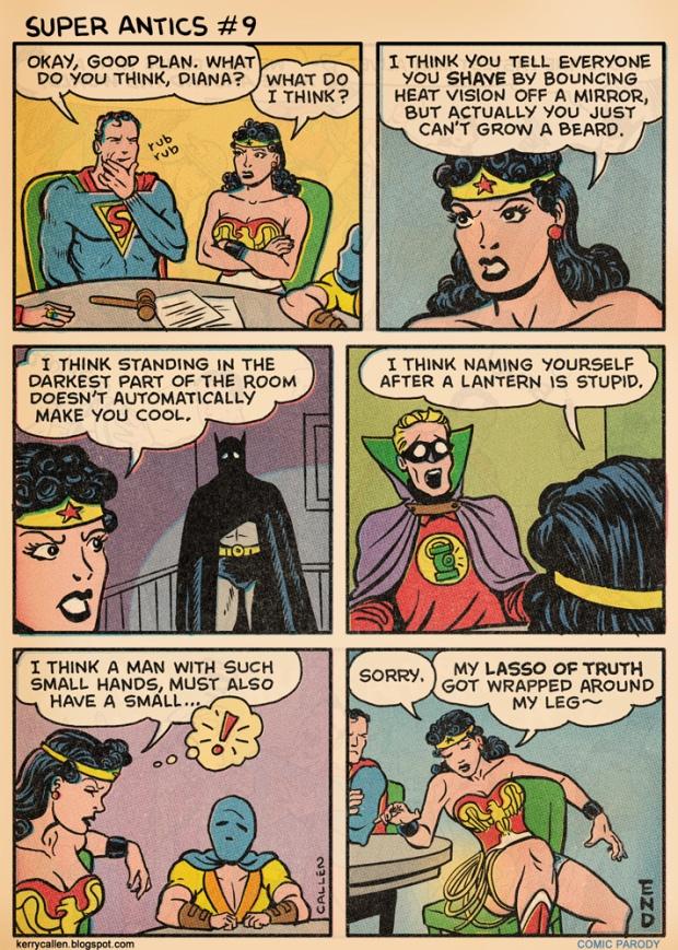 super-antics-9-by-kerry-callen