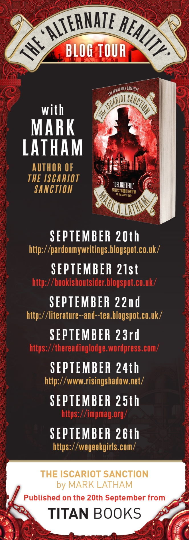 the-alternate-reality-blog-tour-banner