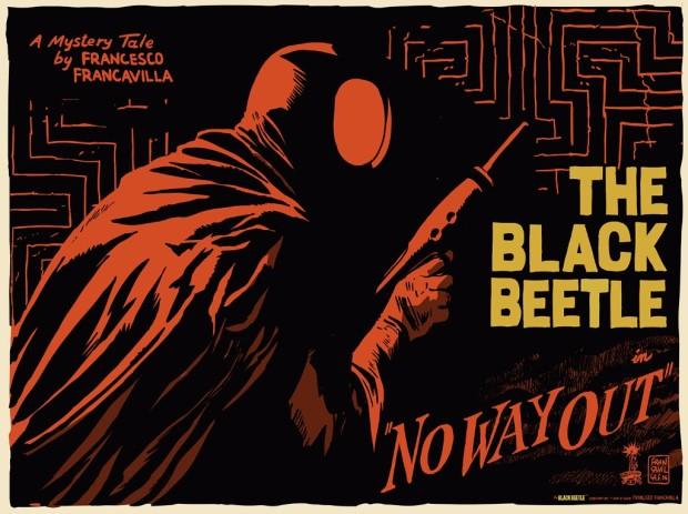 the-black-beetle-by-francesco-francavilla