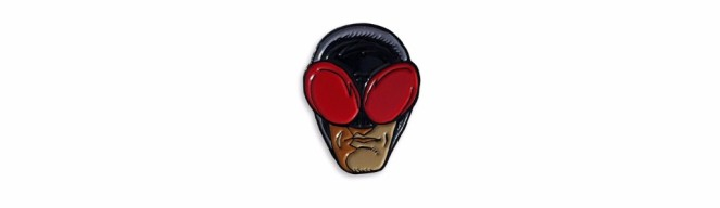 the-black-beetle-enamel-pin-by-francesco-francavilla