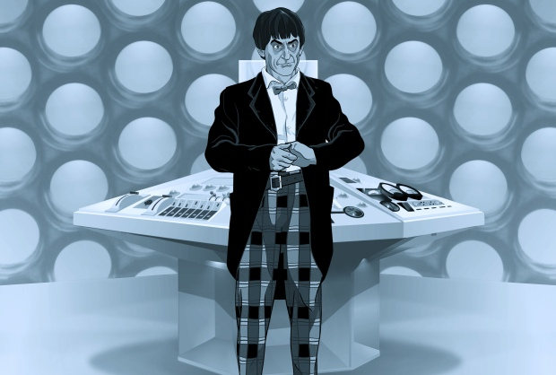 the-doctor-2