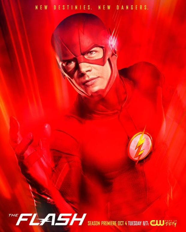 the-flash-season-3-poster