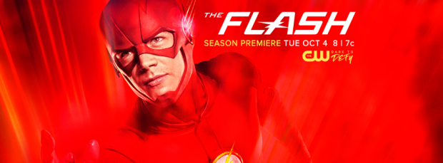 the-flash-season-3_banner