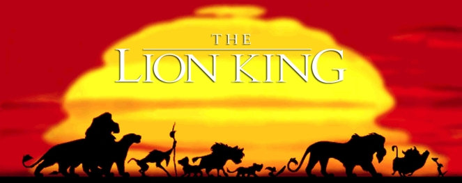 the-lion-king_banner