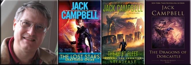 thumbnail_jack-campbell