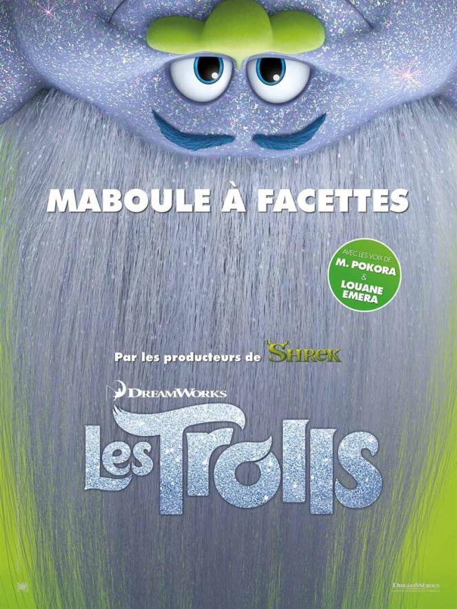trolls_international-character-poster-1