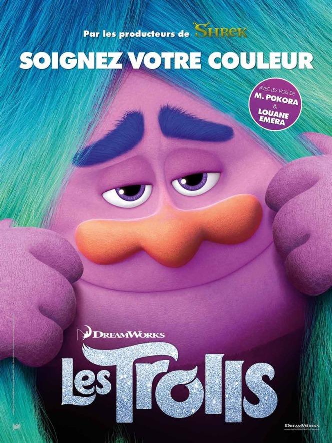trolls_international-character-poster-2