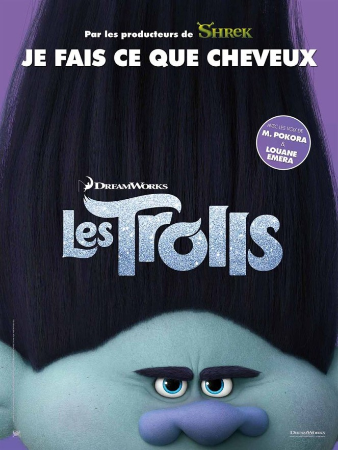 trolls_international-character-poster-3
