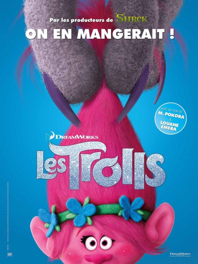 trolls_international-character-poster-4