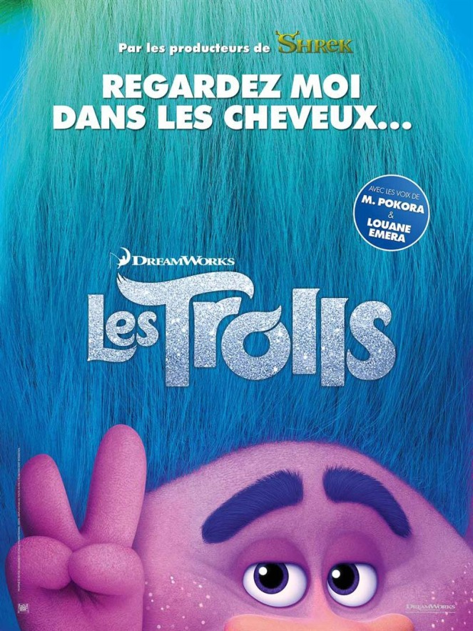 trolls_international-character-poster