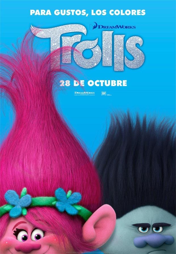 trolls_international-poster