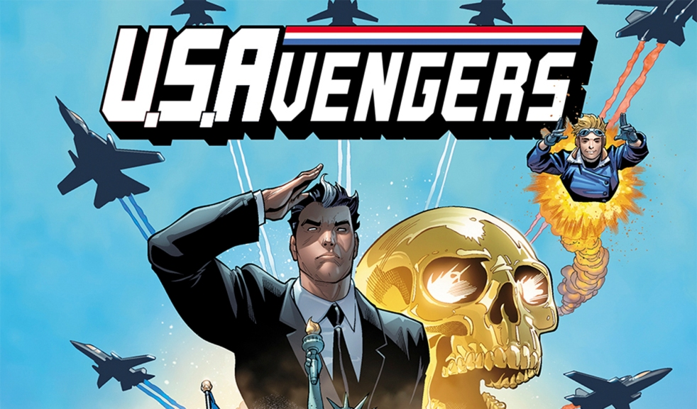 usavengers001_cover2