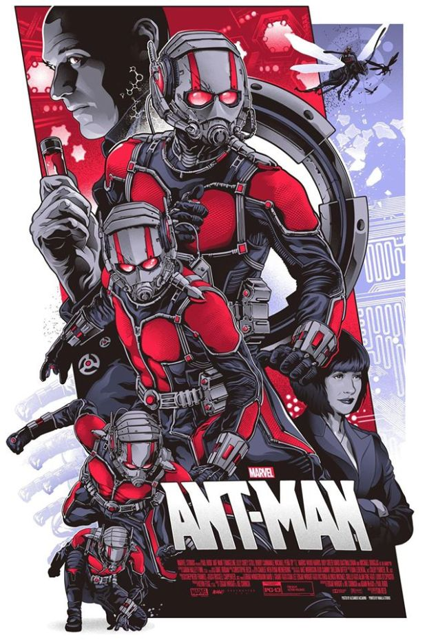 ant-man_regular-edition_alexander-iaccarino