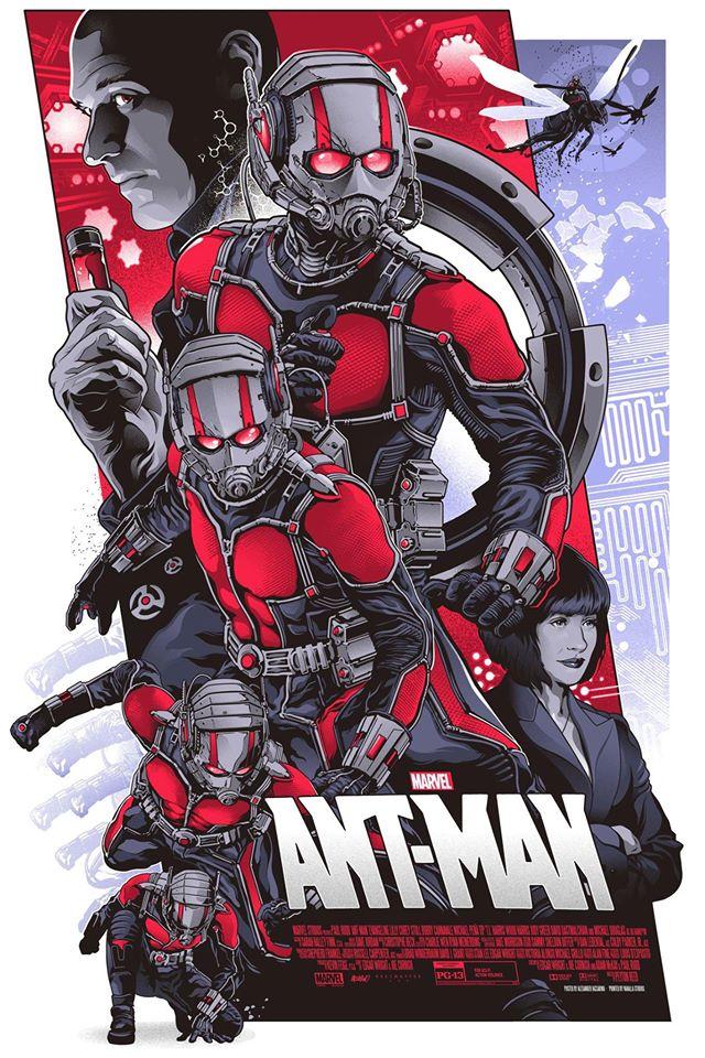 ant-man_regular-edition_alexander-iaccarino