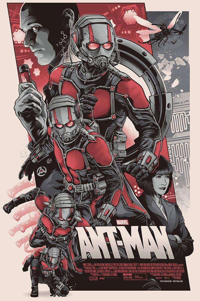 ant-man_variant-edition_alexander-iaccarino