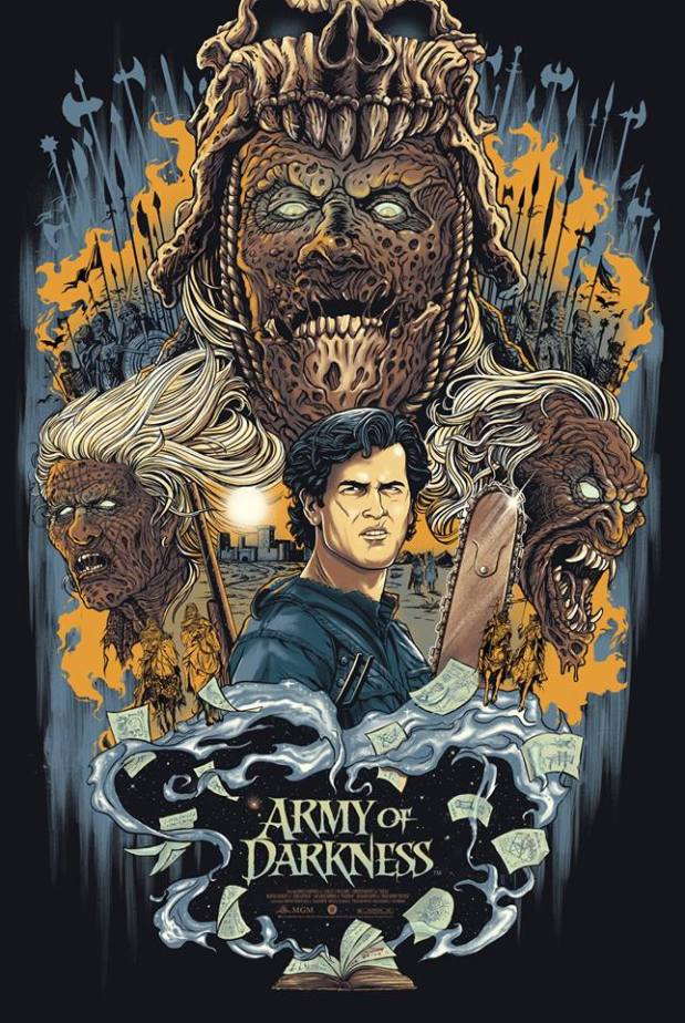 army-of-darkness_regular-edition_gary-pullin