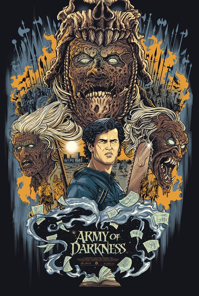 army-of-darkness_regular-edition_gary-pullin