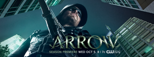 arrow_season-5_banner