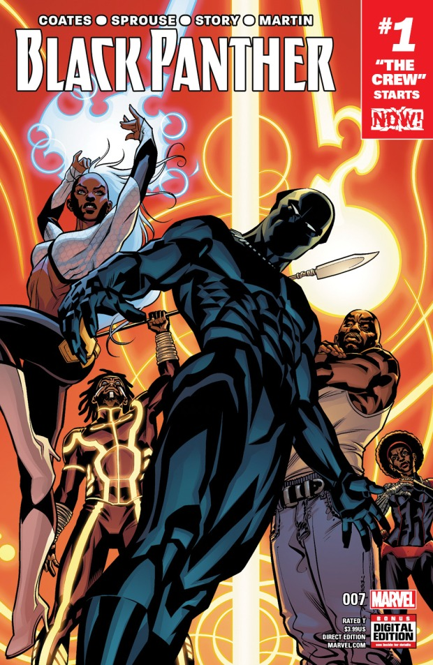 blackpanther007_cover