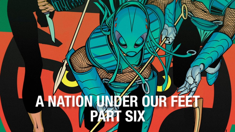 blackpanther_anationunderourfeet_part6_1