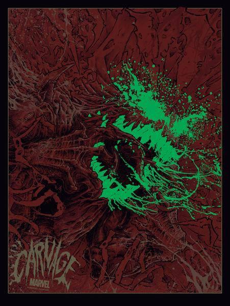 carnage_gid-layer_godmachine