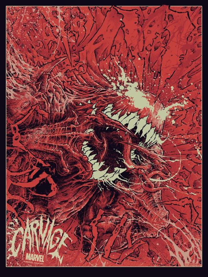 carnage_godmachine