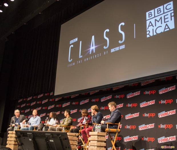 class_nycc-2016