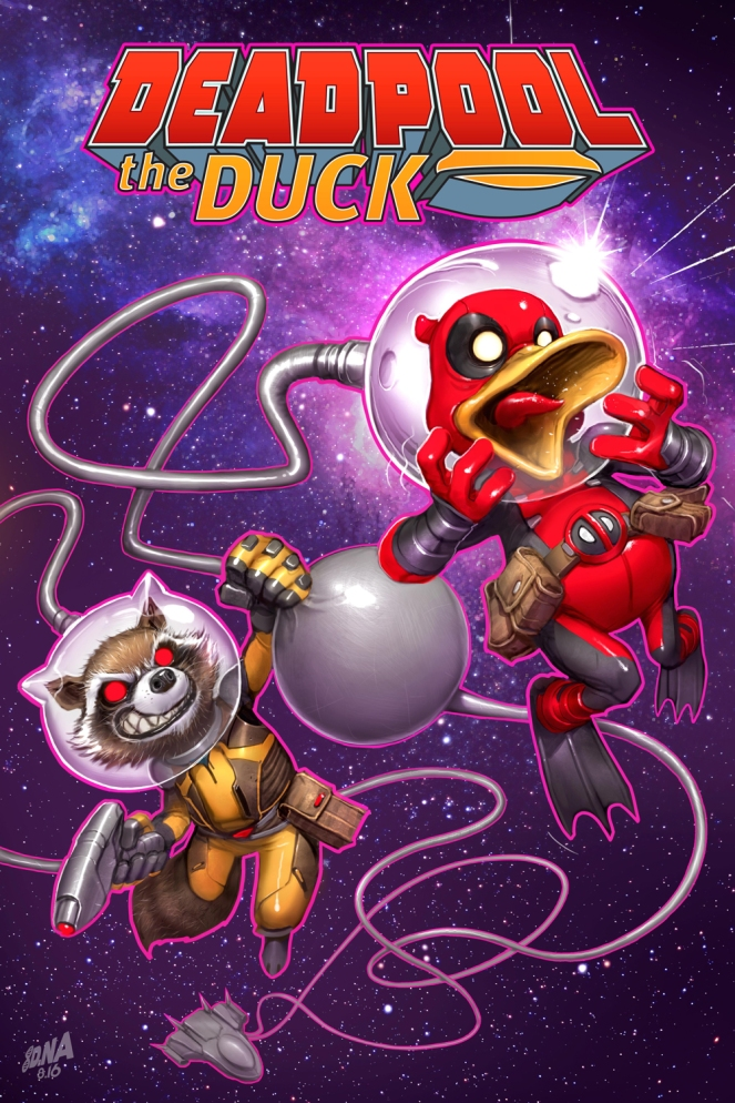 deadpool_the_duck_2_cover