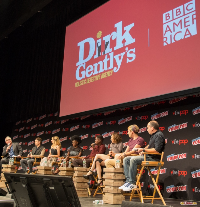 dirk-gently_nycc-2016-4