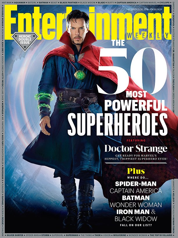 doctor-strange_ew-cover