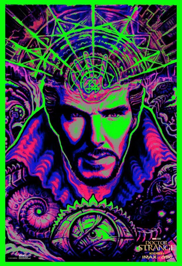 doctor-strange_imax_poster2