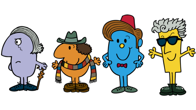 doctor-who_mr-men