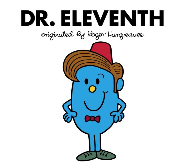 dr-eleventh