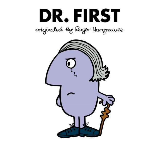 dr-first