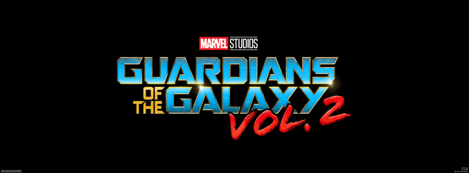 guardians-of-the-galaxy-vol-2_banner