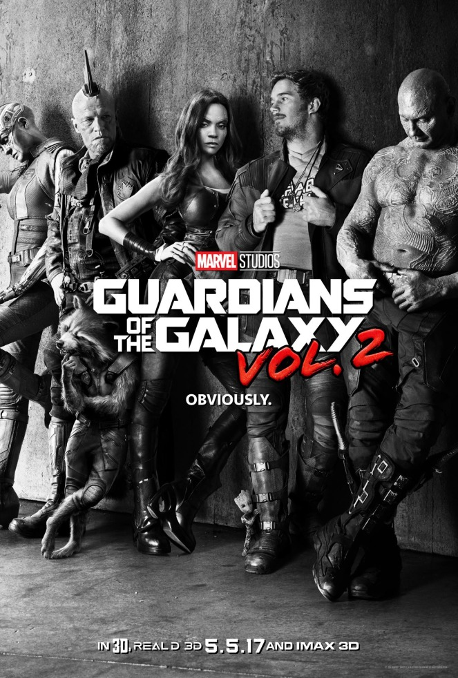 guardians-of-the-galaxy-vol-2_teaser-poster