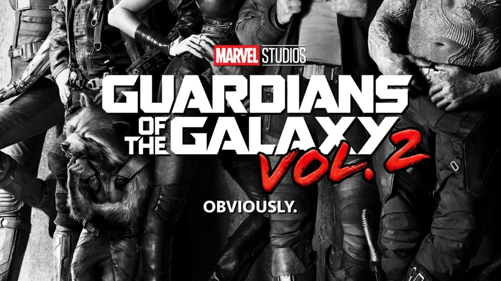 guardians-of-the-galaxy-vol-2_teaser-poster2