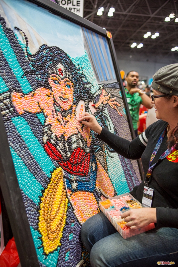 jelly-bean-art_wonder-woman-3