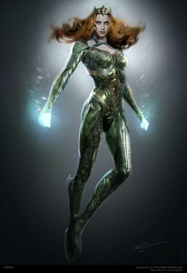 justice-league_concept-art_mera