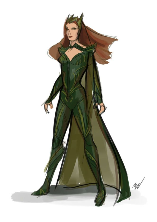 justice-league_costume-design_mera2