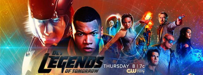 legends-of-tomorrow_banner