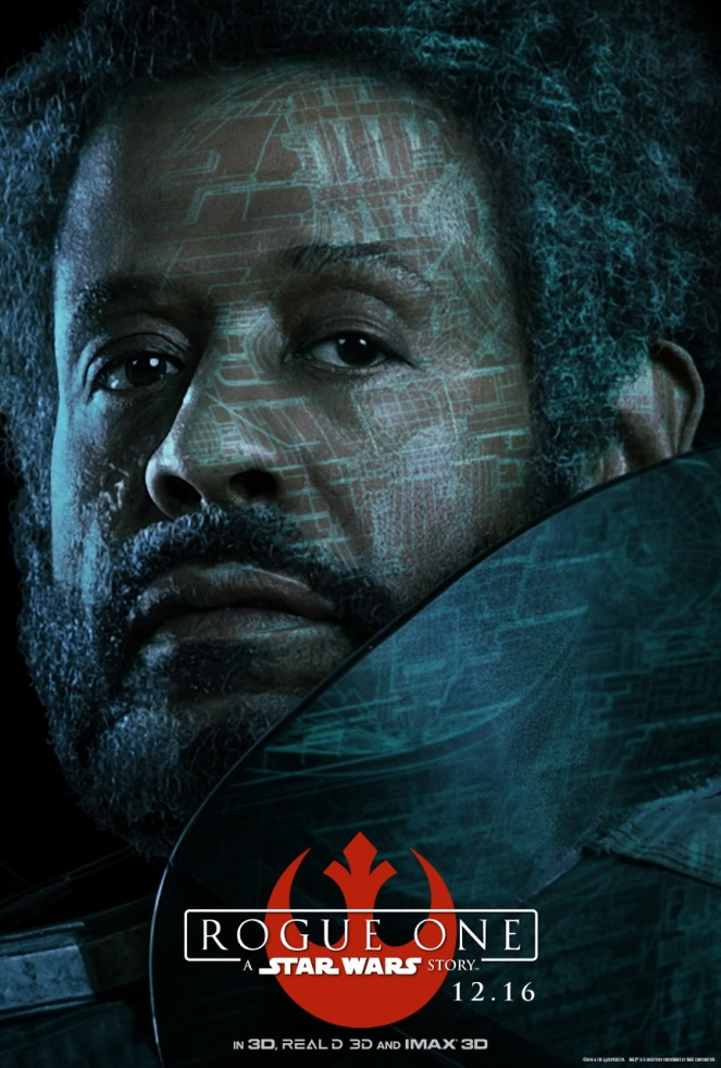 rogue-one_a-star-wars-story_character-poster-2