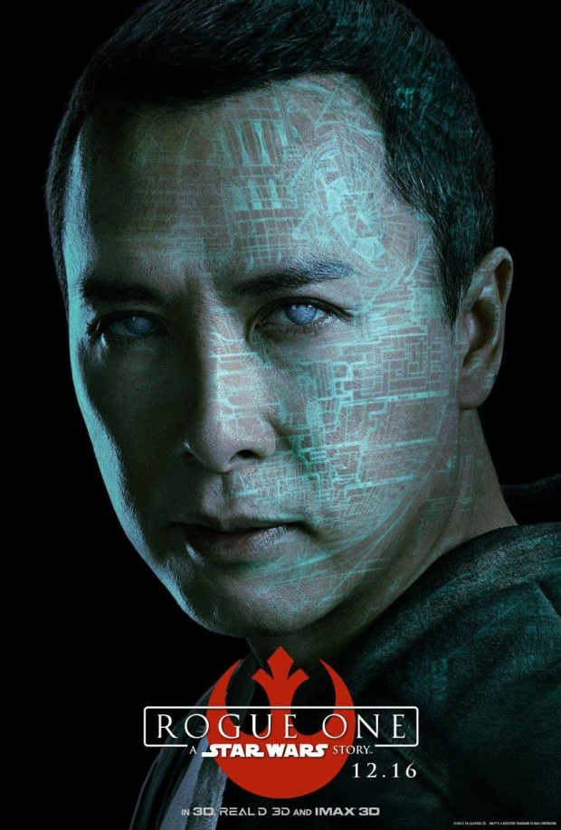 rogue-one_a-star-wars-story_character-poster-4