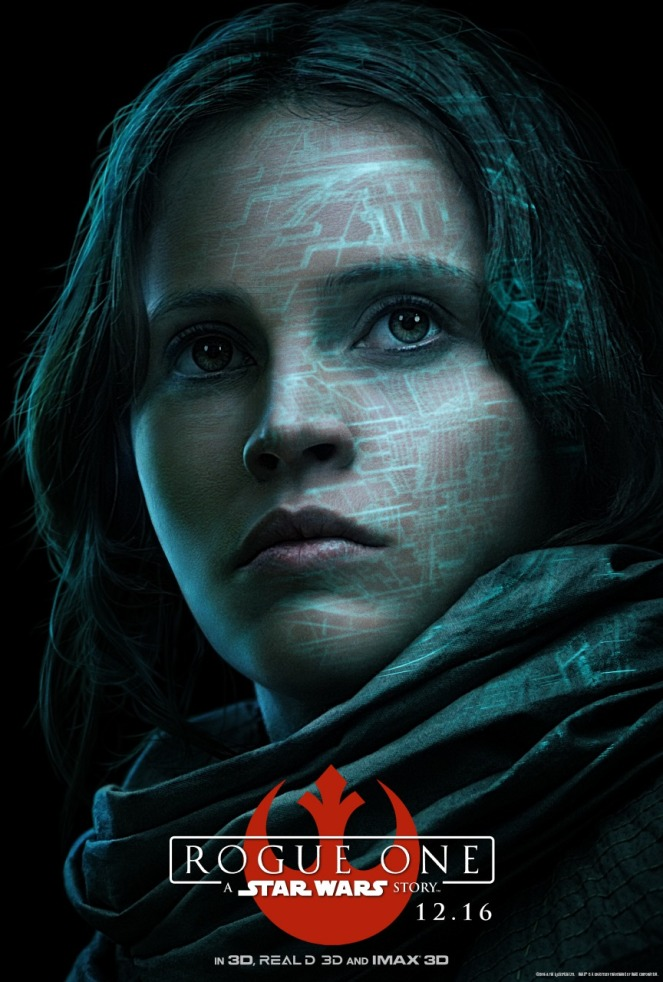 rogue-one_a-star-wars-story_character-poster