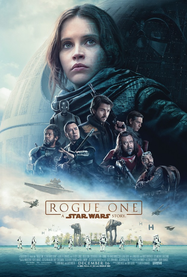 rogue-one_a-star-wars-story_poster