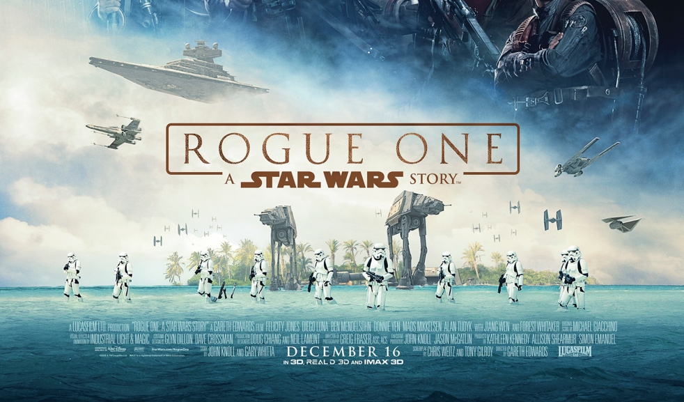 rogue-one_a-star-wars-story_poster2