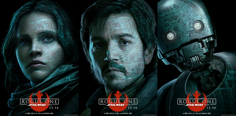 rogue-one_banner2